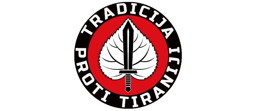 Action Zealandia interviewed by Tradition Against Tyranny